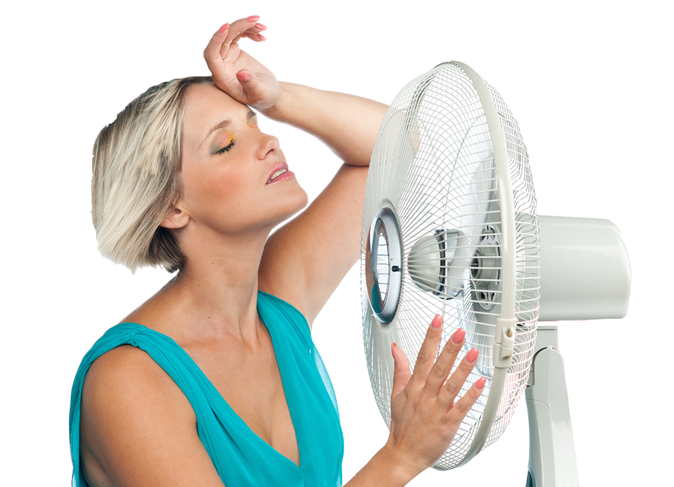 Air Conditioning Service Austin