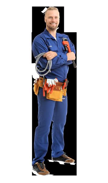 Plumbing Repair Austin Texas