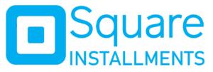 square installments1
